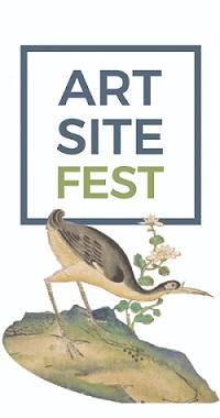 art site fest